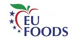 Eu Foods Ltd logo